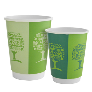 vegware_collections_gt_hotcups_vdw-g12_vdw-g08_800x